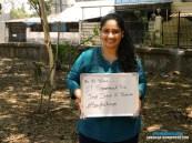 AB KI BAAR… IT PROFESSIONALS NA JAYE INDIA KE BAHAR. #BRINGTHECHANGE