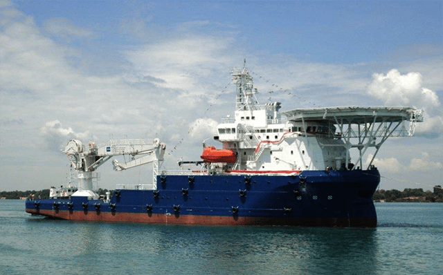 https://i2.wp.com/ablabuan.com/wp-content/uploads/2015/09/vessel-husbandry-640.png?resize=640%2C398