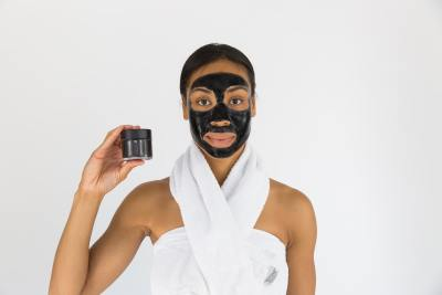 My Top 5 Self-Care Activities - A Black Girl Blogging