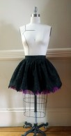 http://theblackribbon.storenvy.com/products/14650926-spooky-little-skirt