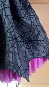 http://theblackribbon.storenvy.com/products/14650926-spooky-little-skirt