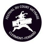 Claremont-Ferrand Film Festival