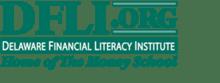 DELAWARE-FINANCIAL-LITERACY-INSTITUTE