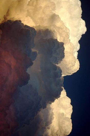 cloudcontrast