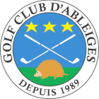 cropped-Golf-Club-Ableiges-300.png