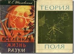 Разум и теория поля