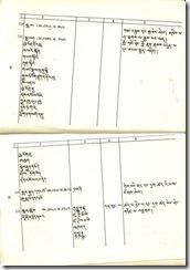 тибетская медицина 2