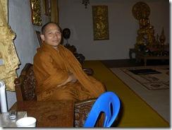 лекция в храме 26 сентября 2010 г. 020