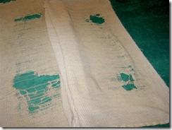 Юла и полотенце. 011