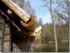 Эстония 9 мая 2010 г. 058