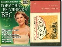 Гормоны и слух