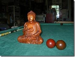 Будда. 004