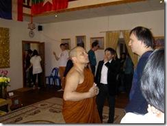 Новый Будд. Год в Горелово. Чатри. 094