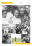 About Kosi Grace