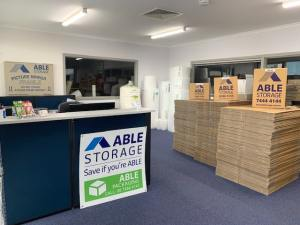self storage adelaide packaging mile end self storage bubble wrap moving boxes