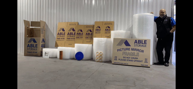 Adelaide packaging supplies in adelaide cheap bubble wrap moving boxes mile end moving boxes cheap moving boxes adelaide