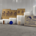 Adelaide packaging supplies in adelaide cheap storage