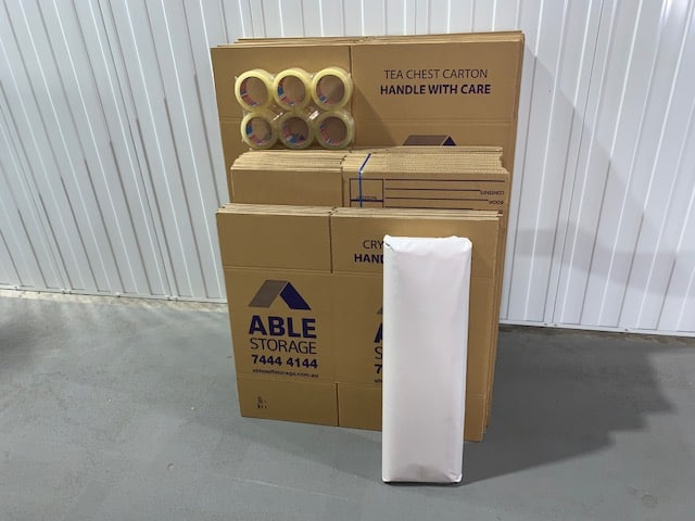 Moving pack large boxes cardboard boxes adelaide cheap bubblewrap