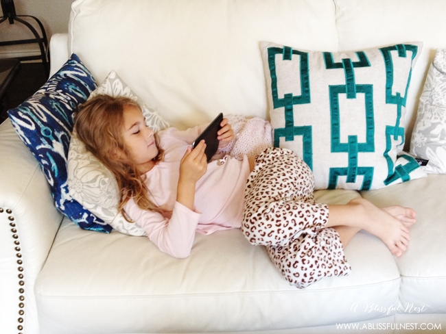 5 everyday uses for essential uses via A Blissful Nest