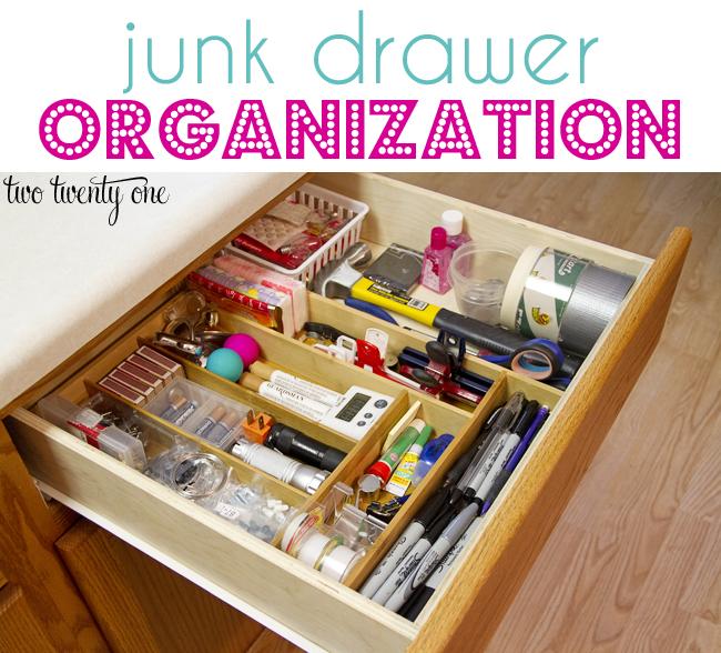 25 Amazing Home Organization Ideas Amp Home Decor Tips