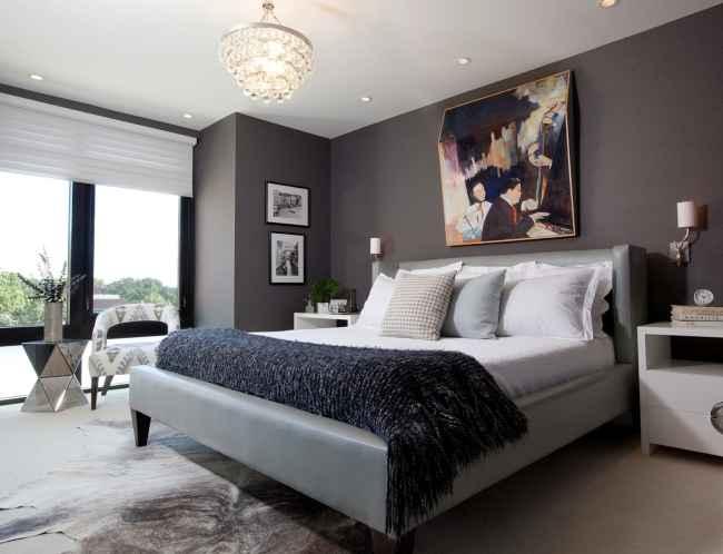 gray-bedroom-regarding-comfortable-gray-bedroom-design-ideas-and-gray-bedroom-chair