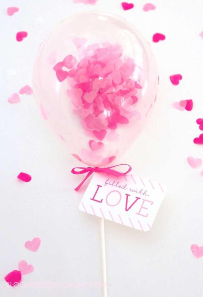 DIY Valentines Day Card Ideas 20 BEST Ideas