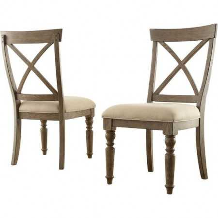 Dining Chairs The Best Roundup For Your Dining Room