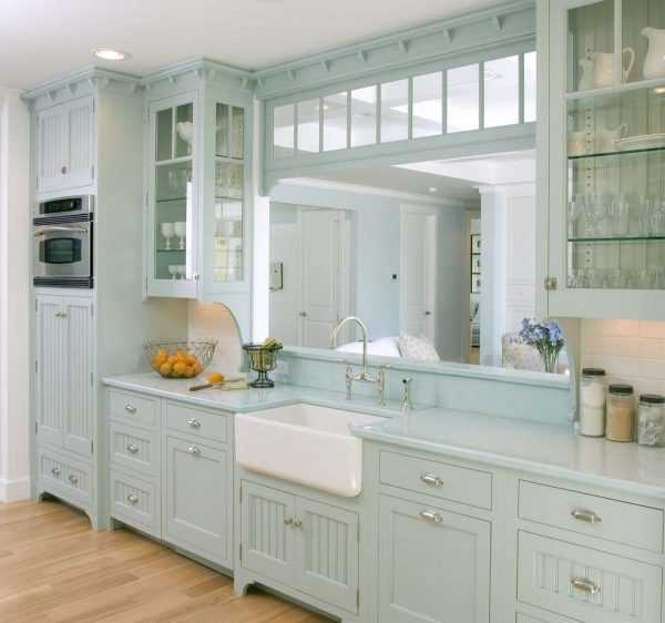 Farmhouse Kitchen Ideas for Fixer Upper Style + Industrial Flare on kraftmaid kitchen island ideas, farmhouse floor ideas, victorian kitchen cabinet ideas, apartment kitchen cabinet ideas, rustic kitchen ideas, ranch kitchen cabinet ideas, home cabinet ideas, industrial kitchen cabinet ideas, victorian style kitchen ideas, kitchen bar cabinet ideas, farmhouse vanity ideas, farmhouse dining set ideas, farmhouse closet ideas, porch cabinet ideas, beach kitchen cabinet ideas, cabin kitchen cabinet ideas, farmhouse door ideas, farmhouse furniture ideas, english cottage kitchen cabinet ideas, prim kitchen ideas,