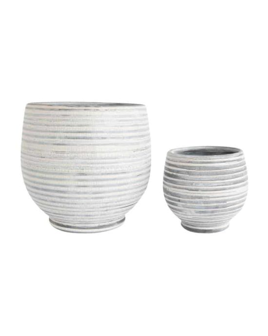 These adorable planters are under $40!