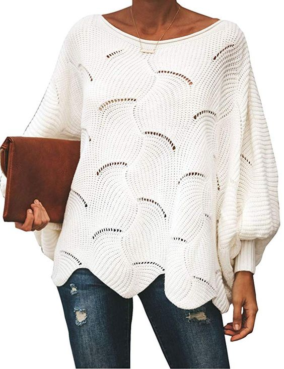 Comfy + stylish and only $30