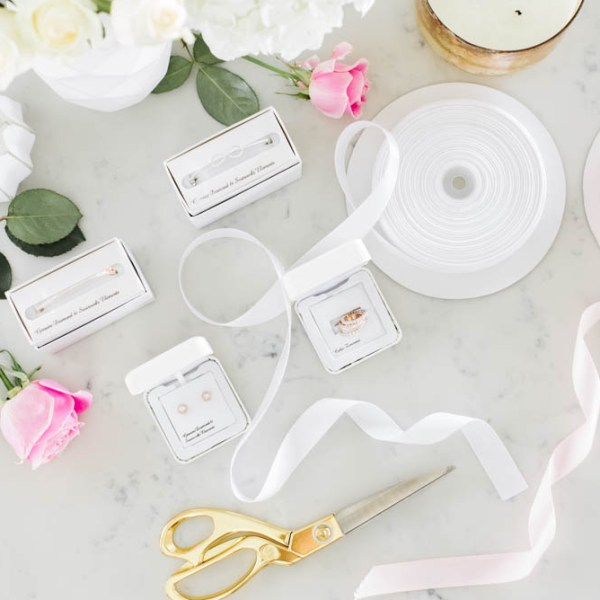 Sentimental Mother's Day Gift Ideas with Kohl's