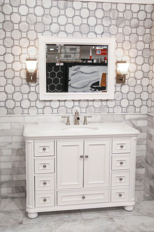 guest bathroom design plans with floor