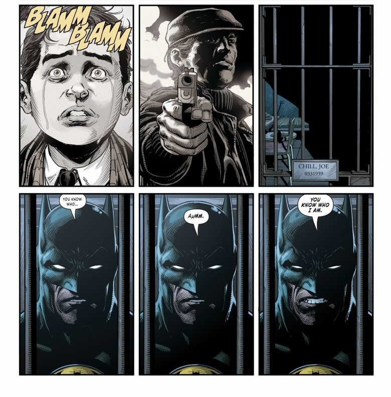 Batman: Three Jokers #2 - scans_daily