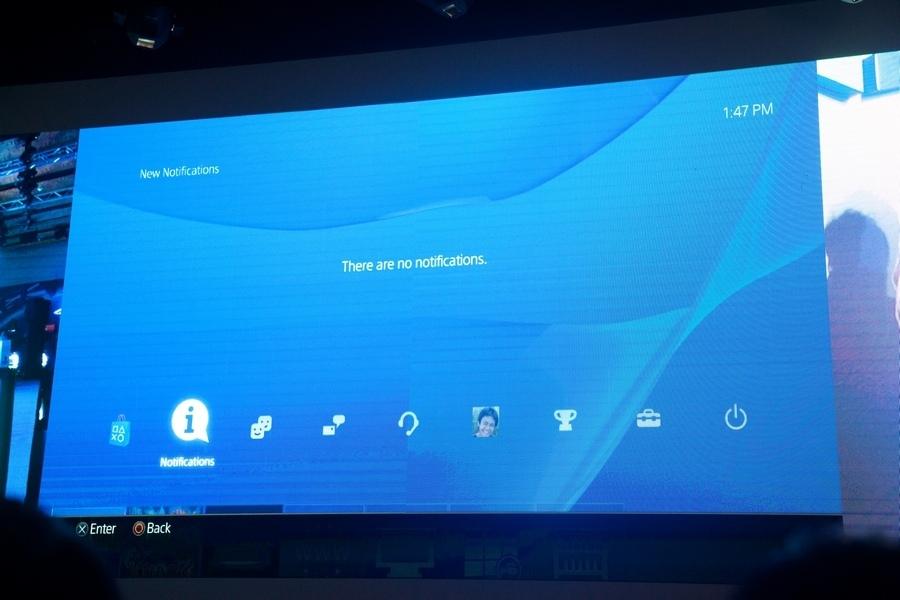 PS4 UI Image 4