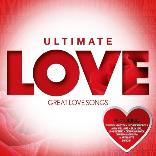 I Ll Always Love You Whitney Houston Free Mp3 Download