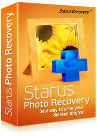 box_photo_recovery