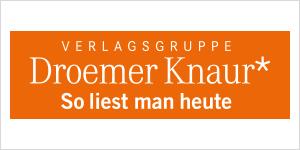 Droemer Knaur
