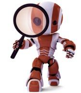 10 Top Fehler bei der Kundenakquise - Neukundengewinnung Strategie - Leadgenerierung Online Marketing