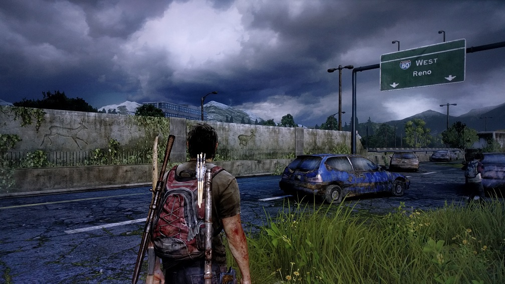 The Last of Us Remastered Patch 1.07 Adds PS4 Pro And HDR Support 7