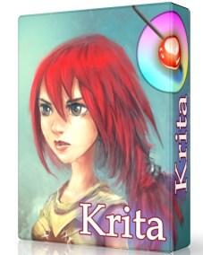 Krita-Studio-2.9.4.7