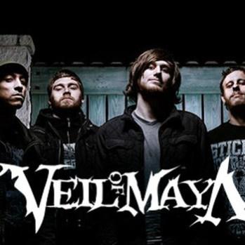 Veil of Maya - Discography