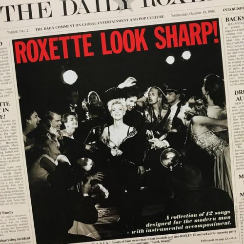 [Bild: roxette-look-sharp-vifekaa.jpg]