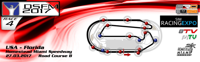 srd-dsfm-2017-race4-nh8uxw.jpg