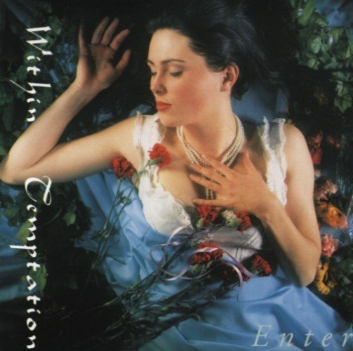 Within Temptation - Enter (1997)