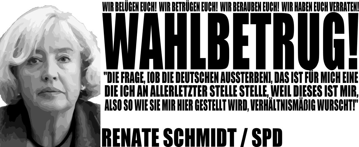 https://i2.wp.com/abload.de/img/wahlbetrug_rschmidt_09xuja.png