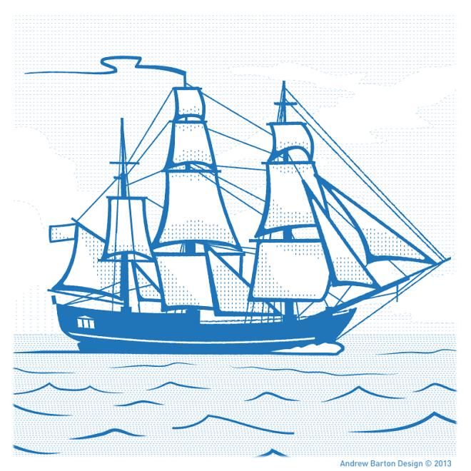 hms-bounty-illustration