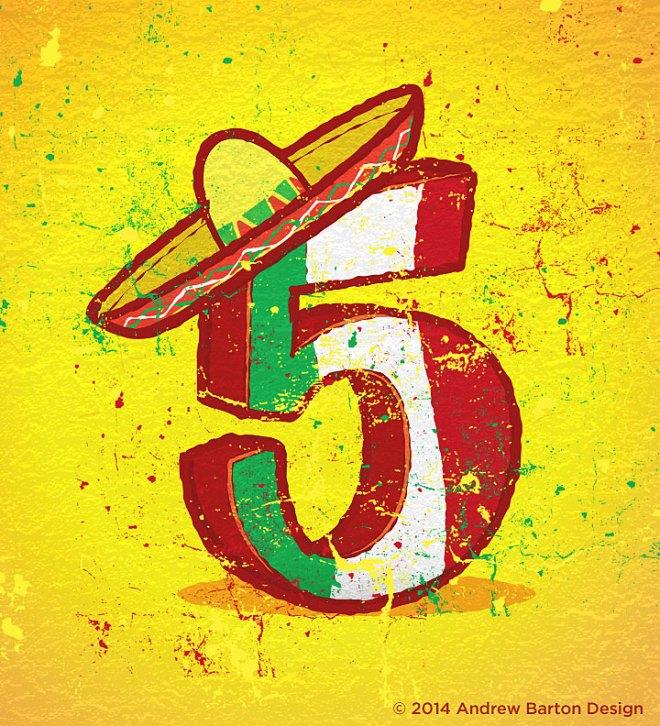 abd-happy-cinco-de-mayo-may-5