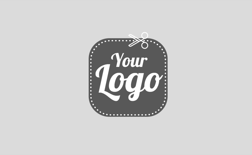 How Do I Remove the White Background from a Logo?