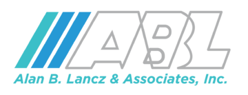Alan B. Lancz & Associates Inc.