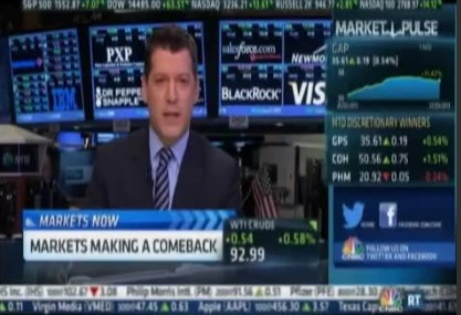 ABL CNBC March 22, 2013 – Edited for ABL